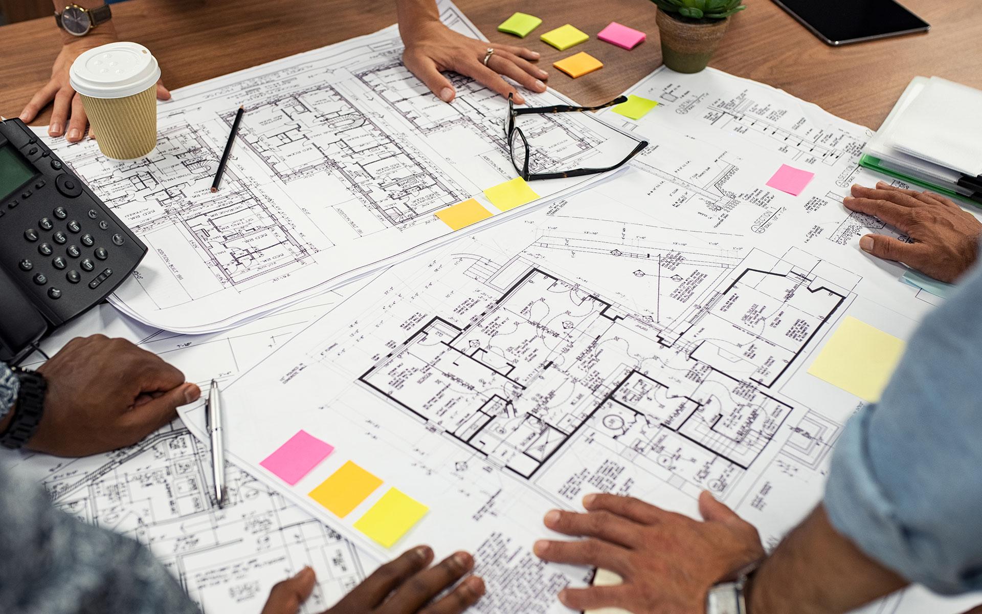 Next Steps: MN Custom Homes Presales Educaton