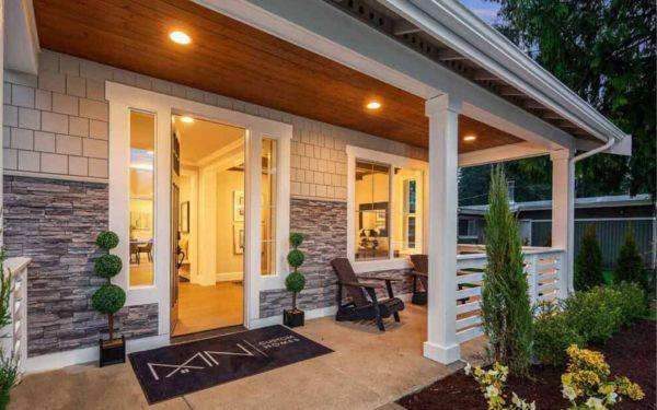 MN Custom Homes MN Minute June 2020