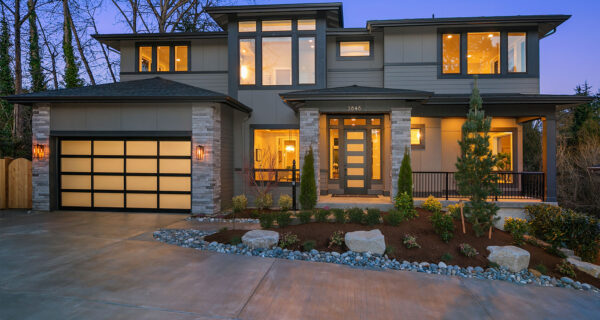 How to Maintain your New Home Construction – Part 4: Things to do in Spring