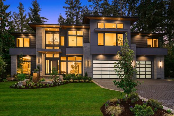 New Construction Home vs. Resale Home: What's Best For You?