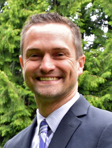 Erik Olberg
