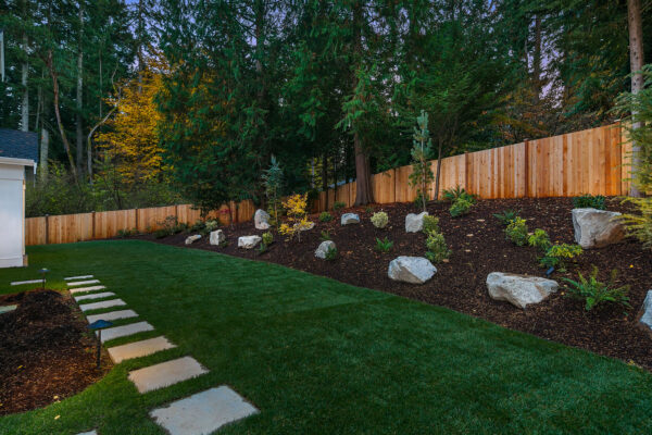 How to Maintain Your New Construction Home - Things to Do in the Summer