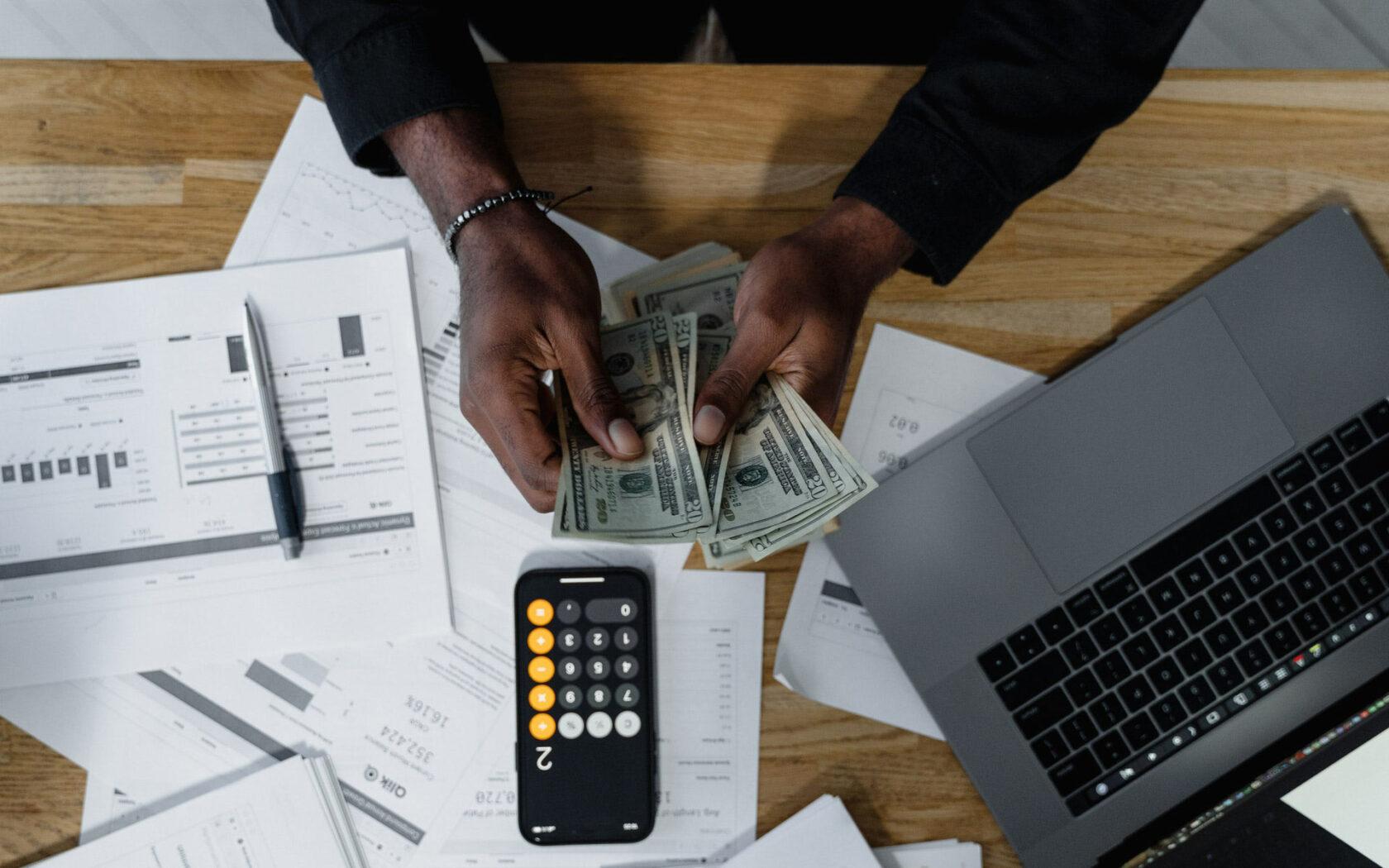 Broker Compensation