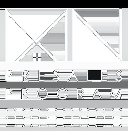 MN Presales Program Logo