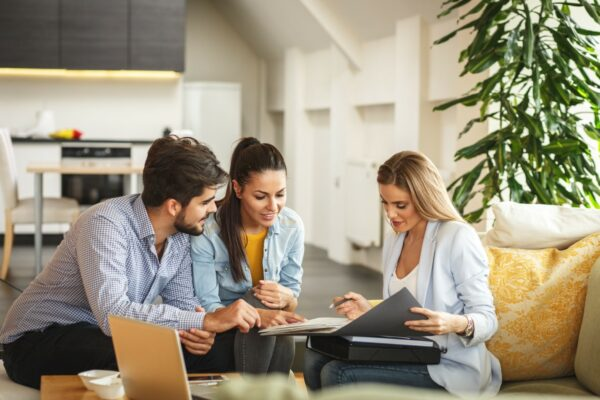 Real Estate Industry Crash Course - Here's What You Need to Know