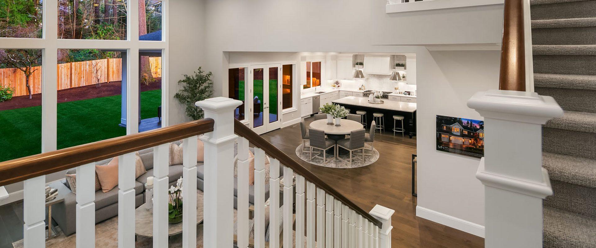 142-15056 NE 11th Pl-bellevue-wa-mn-custom-homes-greatroom-detail-2