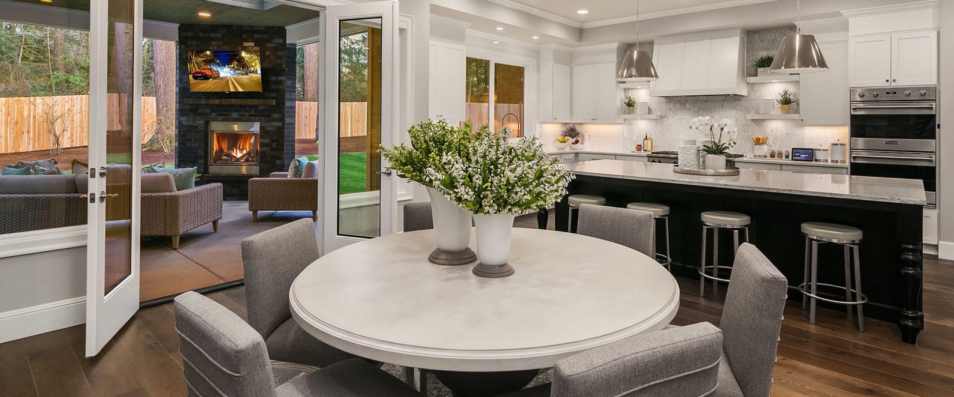 142-15056 NE 11th Pl-bellevue-wa-mn-custom-homes-kitchen-table