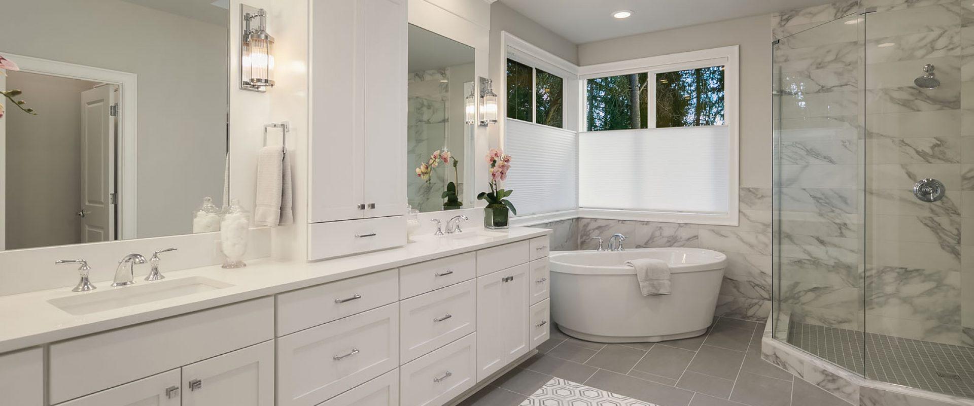 142-15056 NE 11th Pl-bellevue-wa-mn-custom-homes-master-bathroom