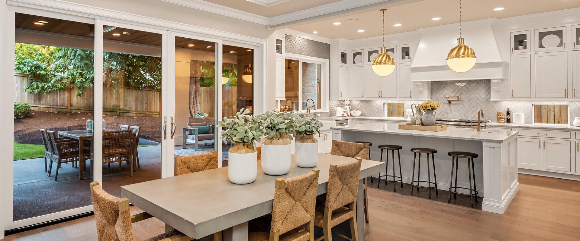 193-13-2126 104th PL SE-bellevue-wa-mn-custom-homes-kitchen