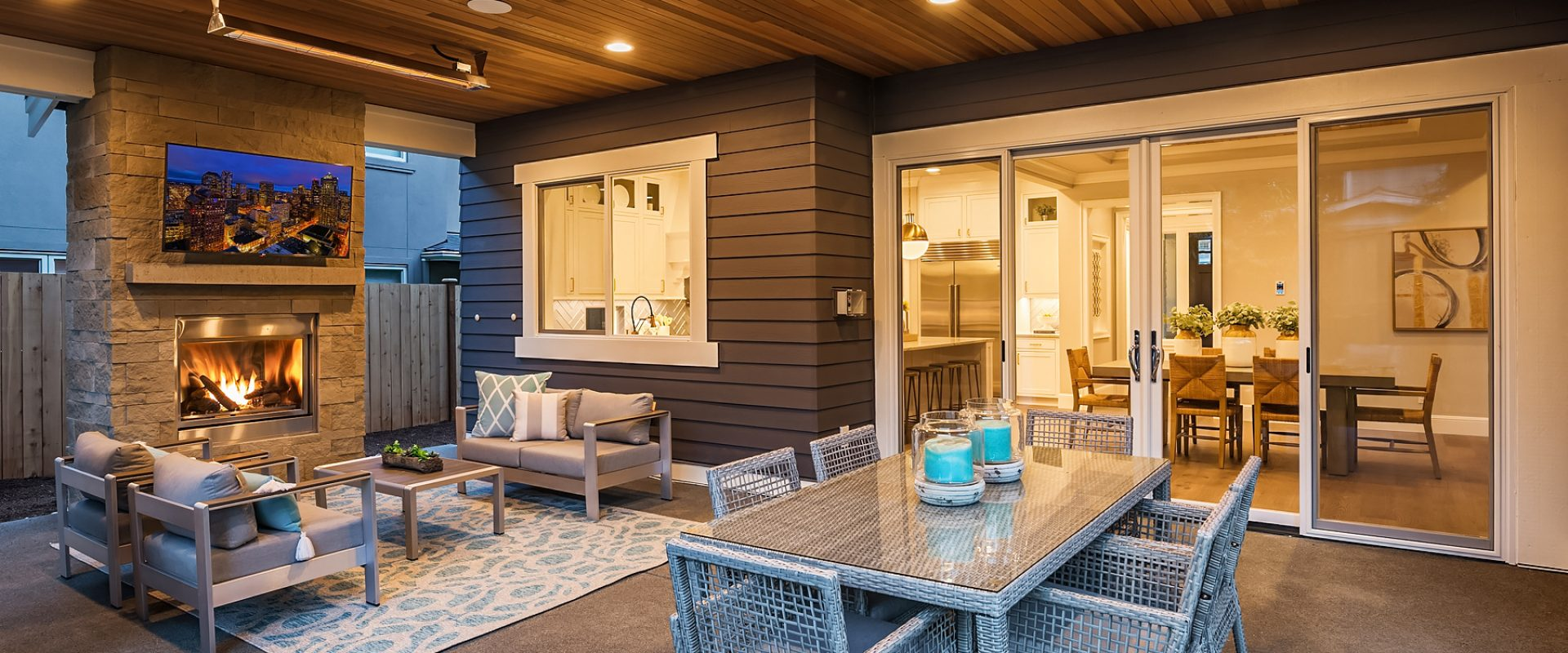 193-35-2126 104th PL SE-bellevue-wa-mn-custom-homes-patio