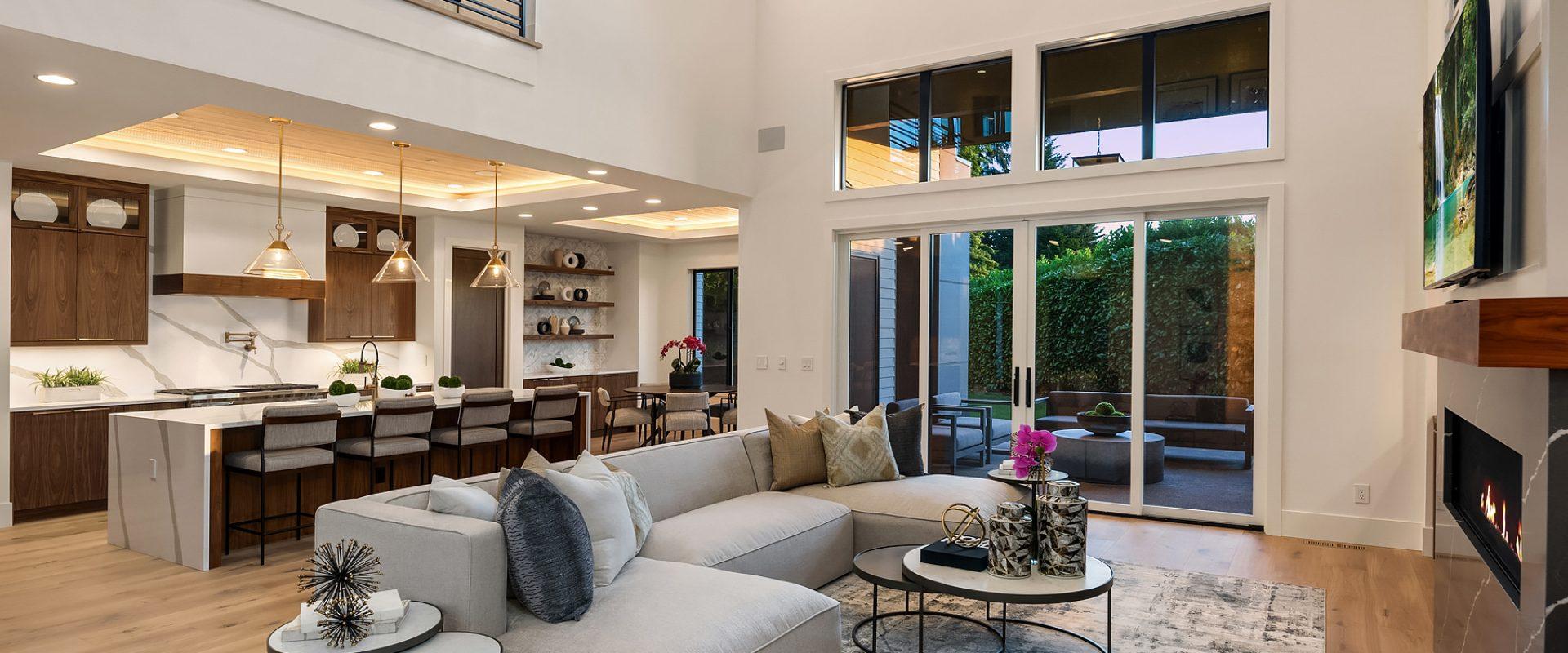 212-9-2659 90th Ave NE-bellevue-wa-mn-custom-homes-greatroom