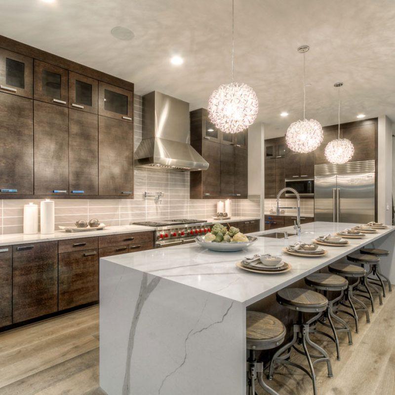 Enduring Home Builders in Bellevue and Kirkland - MN Custom Homes