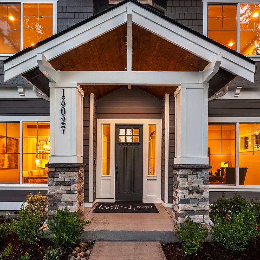 MN Custom Homes Presales Education Example
