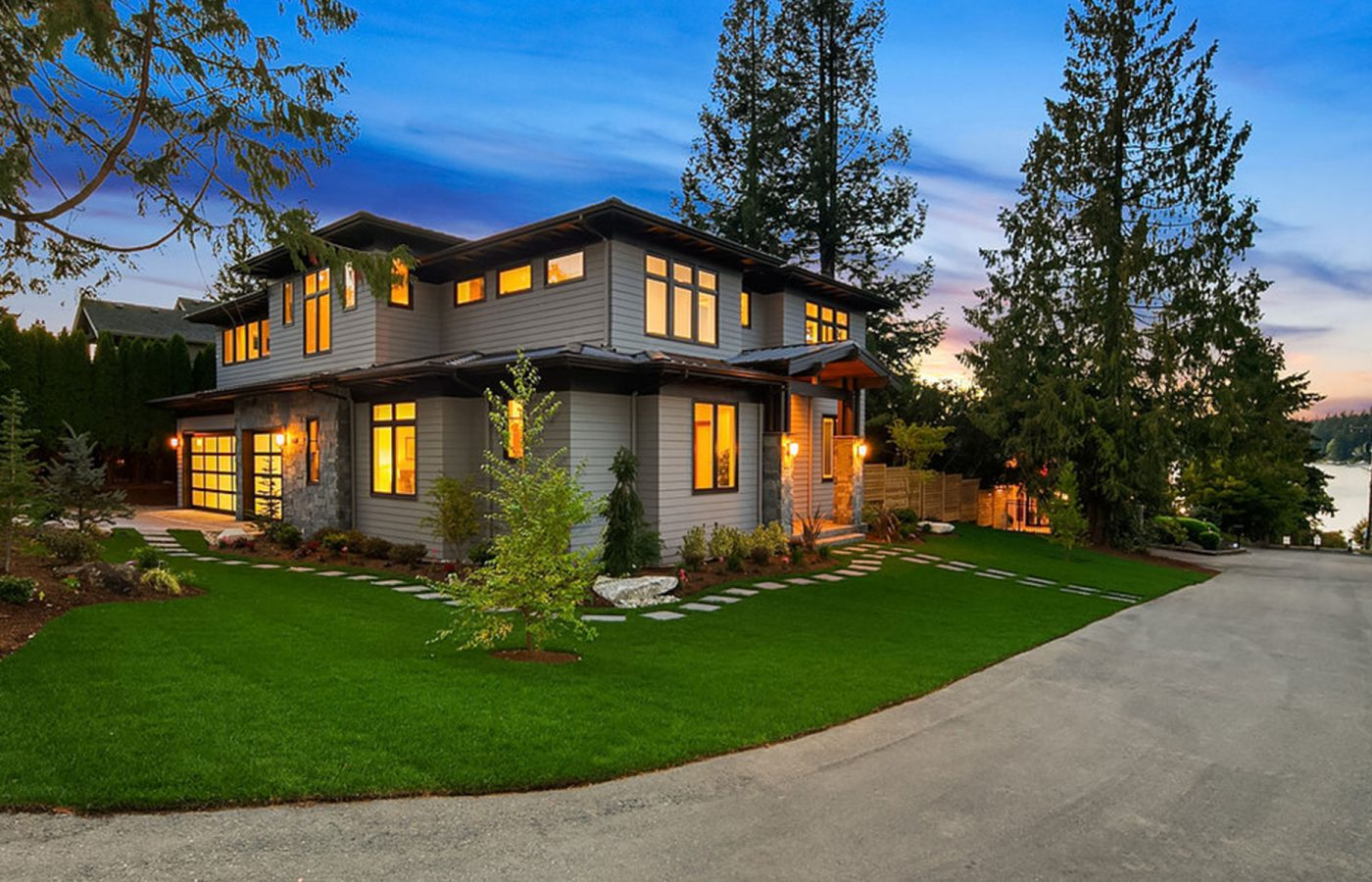 MN Custom Homes can help you leave your legacy