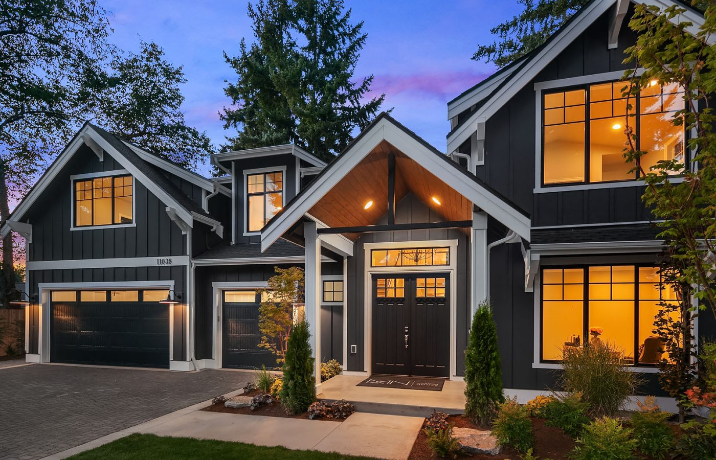 Sell your home for more to MN Custom Homes in Bellevue and Kirkland